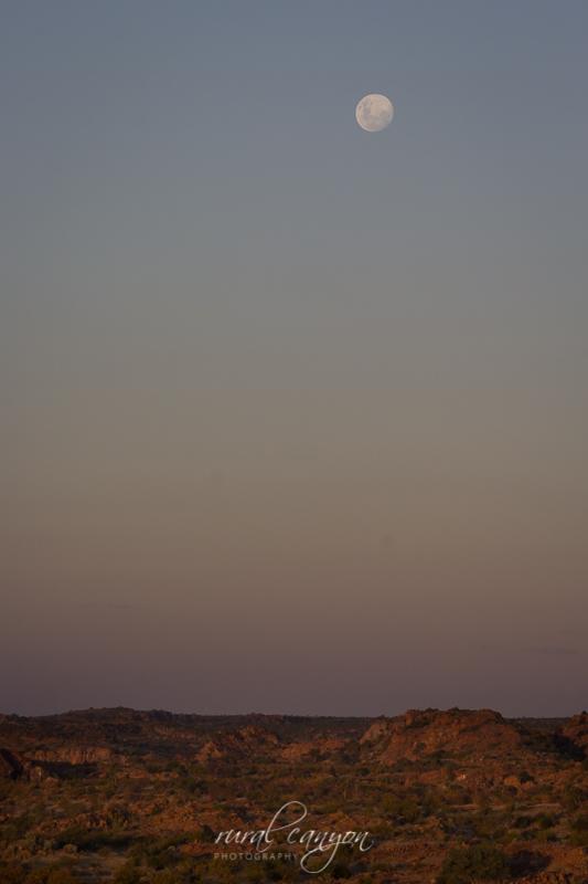 sunset and sunrise-19