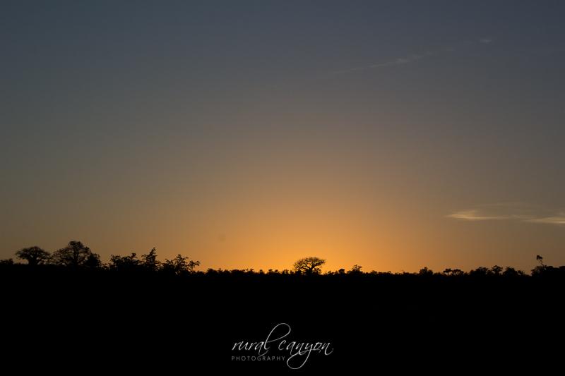 sunset and sunrise-4