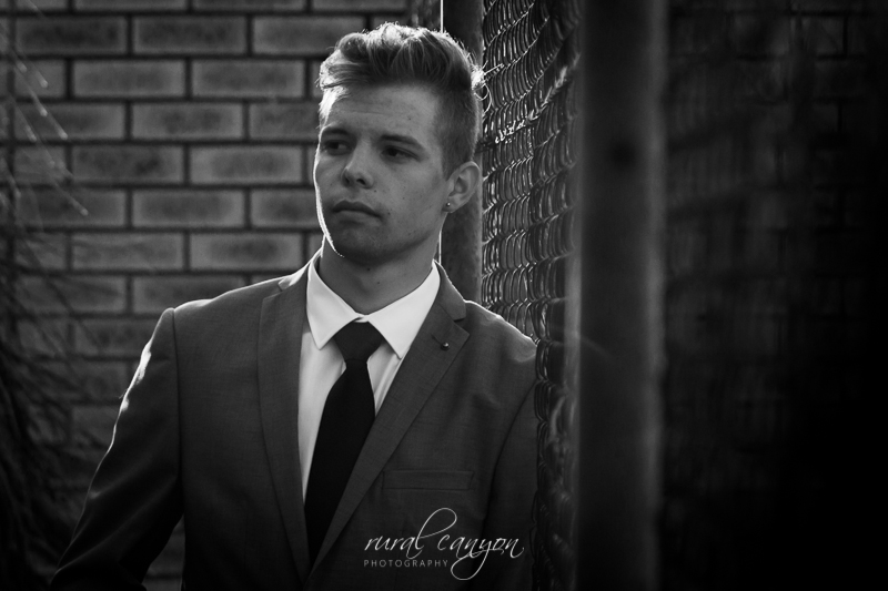 Kaydon Matric Dance-4-2