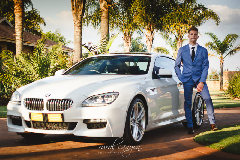 Kaydon Matric Dance-8-2